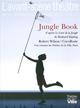 JUNGLE BOOK